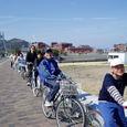 第七回淡路島自転車一周第12回修了旅行